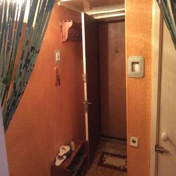 2-комнатная квартира Можайск, Ак.Павлова, 9 - Фото 4