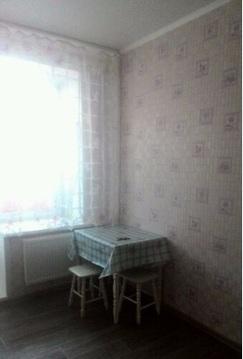 Продаю 2-комнатную квартиру 57 кв.м. этаж 3/9 ул. Фомушина - Фото 5