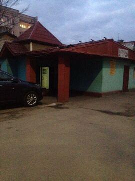 Отдельно стоящее здание в Красково. - Фото 2