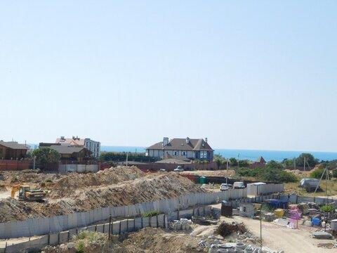 Новая квартира у моря в сданном доме - Фото 5