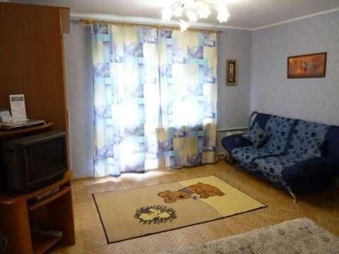 Комната ул. 8 Марта 7 - Фото 3