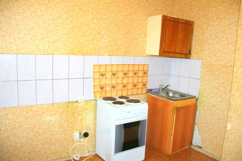 Продам 1-на комнатную квартиру - Фото 3