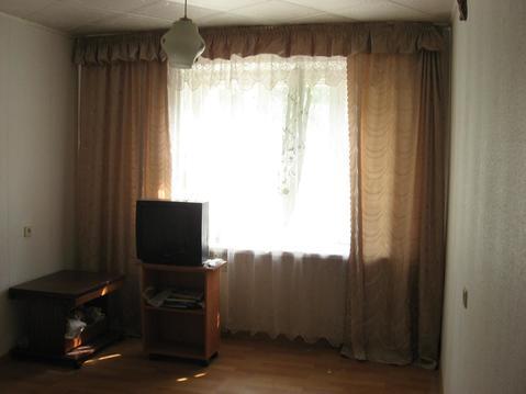Продаю комнату в общежитии по Макеева 17.