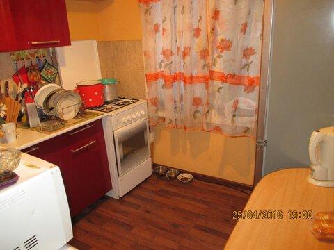 Купить квартиру в лен обл дешево