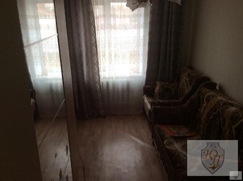 Сдам уютную комнату в центре - Фото 3