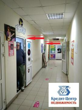 Продается Магазин. , Жуковский город, улица Амет-Хан Султана 33 - Фото 2