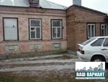 Кагальницкая - Фото 2