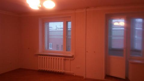 Продажа квартиры, Нижний Новгород, Ул. Славянская - Фото 1