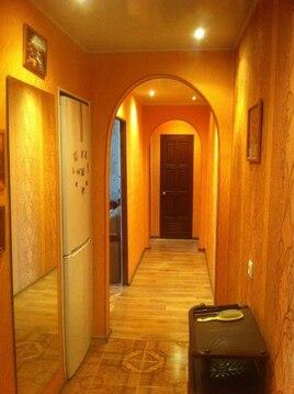 Продам Хорошую 3 комнатную квартиру - Фото 3