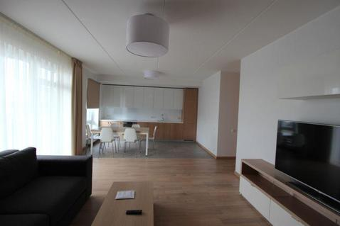 265 000 €, Продажа квартиры, Купить квартиру Рига, Латвия по недорогой цене, ID объекта - 313136204 - Фото 1