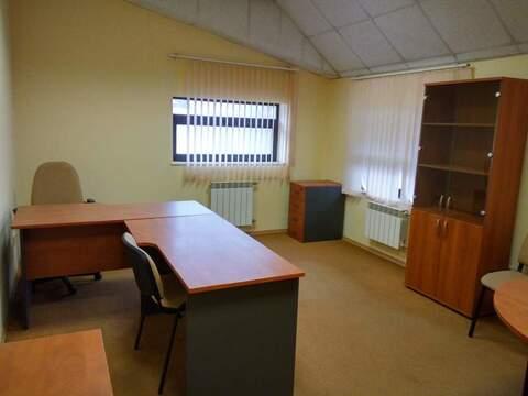 Сдается офис 12 кв.м, Сочи, кв.м/год - Фото 4
