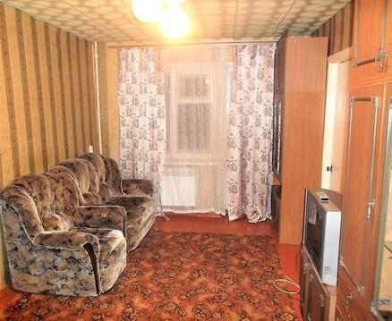 Сдается 2 комнатная квартира. Центр, Чапаева,15 - Фото 1