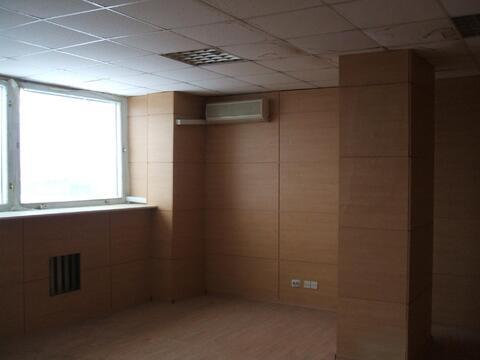 Сдаются! Офисные помещения от 36 кв. м. - Фото 2