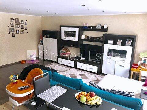 Продажа квартиры, Улица Райня - Фото 4