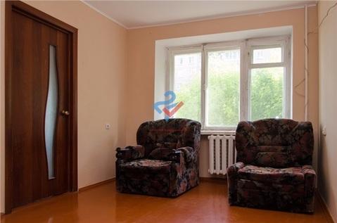 Продается 4х-комнатная квартира по ул. Бессонова 27 - Фото 1