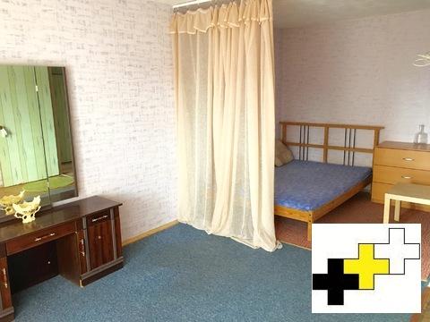 Сдам 1-комнатную квартиру в Зеленограде - Фото 3