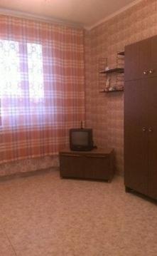 Сдается 2 к квартира в городе Королев, улица Дворцовый проезд - Фото 5