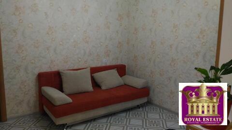 Сдам дом 2-е комнаты студия с ремонтом р-он ТЦ fm - Фото 1