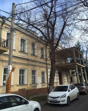 1698 кв на А. Невского - Фото 3