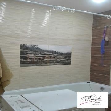 Квартира-студия в аренду - Фото 2