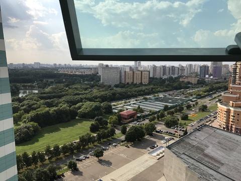 """Собственность!ЖК """" Флотилия""""- апартаменты, элитная недвижимость - Фото 5"""