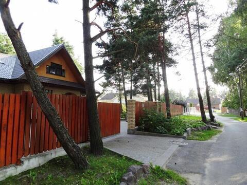 Продажа дома, Airu iela - Фото 3