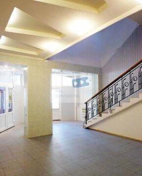 Офис 21,3 кв.м. в офисном проекте на ул.Лермонтовская - Фото 2