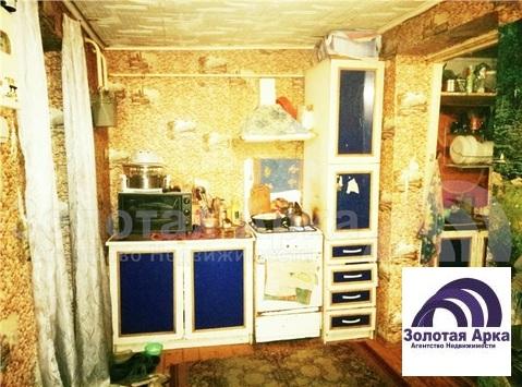 Продажа комнаты, Афипский, Северский район, Ул. Пушкина - Фото 4