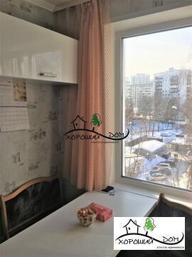 Продается 1-к квартира в центре г. Зеленограда корп. 403 - Фото 2