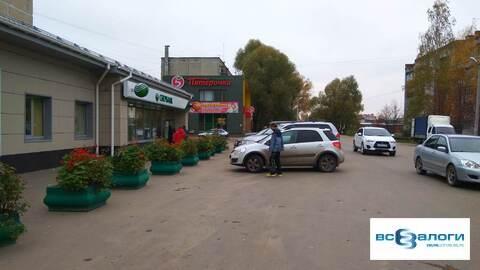 Продажа офиса, Богородск, Богородский район, Ул. Туркова - Фото 5