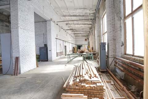 Производственный комплекс в Ленинградской обл. - Фото 4