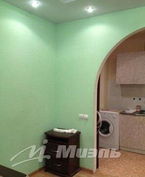 Продажа квартиры, Волжский, Им генерала Карбышева улица - Фото 3