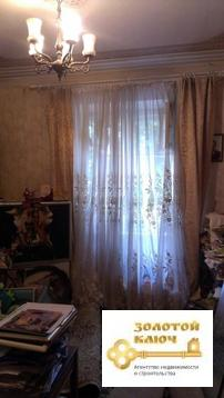 Продам 3-к квартиру, Москва г, Дмитровское шоссе 7к2 - Фото 3