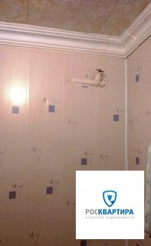 Продажа однокомнатой квартиры в Липецке. ул. Краснознаменная - Фото 5