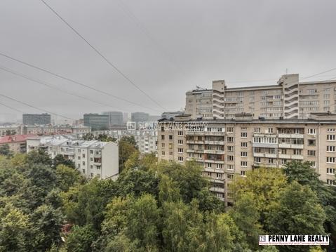 Продажа квартиры, м. Аэропорт, Ул. Степана Супруна - Фото 2