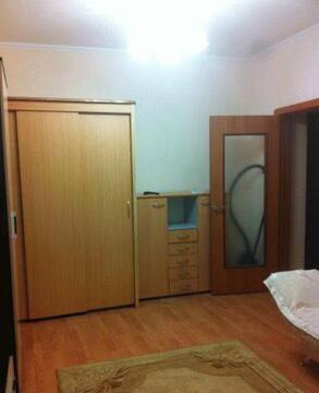 Сдам квартиру на ул.Ленина, 14 - Фото 3