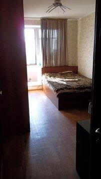 2-х к.кв. г.Зеленоград, корп.839 - Фото 3
