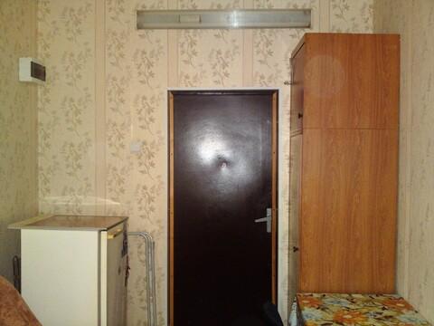 Комната 10 метров в легендарном доме, ул. Дома 8 Марта - Фото 5