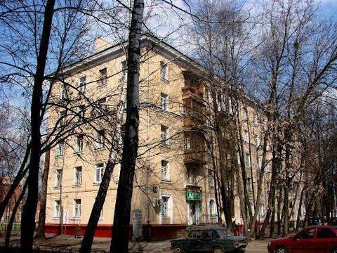 Сдам в Аренду псн, Москва. - Фото 2