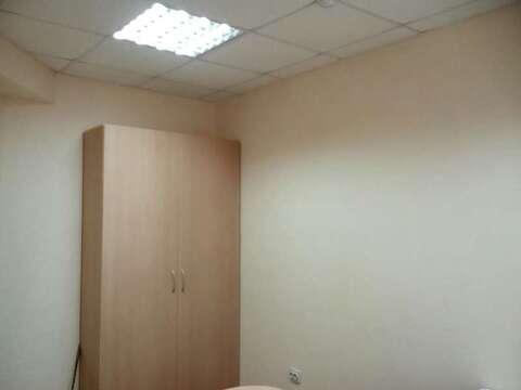 Продажа офиса, Белгород, Ул. Лермонтова - Фото 4