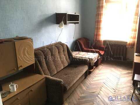 Аренда комнаты, Обуховской обороны пр-кт. - Фото 1