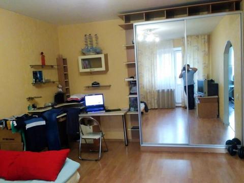 Продается 1к.кв. на ул. Нижне-Печерская в новом доме, 2003г. постройки - Фото 5
