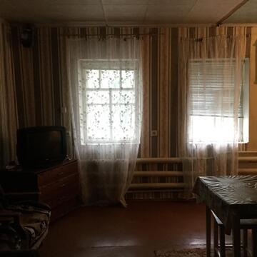 Дом в Новоживотинном - Фото 3