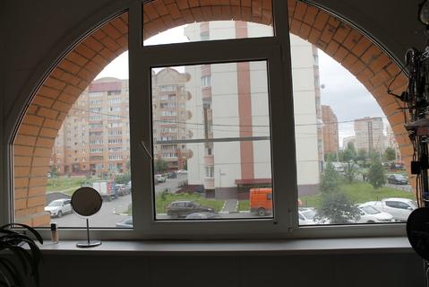 Продается просторная 2-х комнатная квартира на ул.25 лет Октября 14 - Фото 3