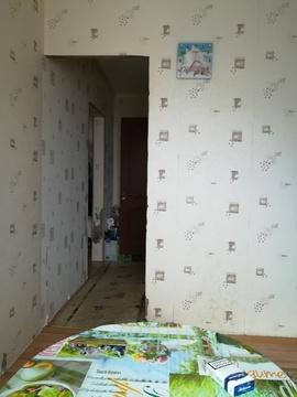 2-х комнатная квартира г. Подольск, мкр. Красная Горка - Фото 4
