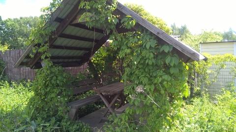 Дачный дом 100 кв.м. у платформы Привалово - Фото 2