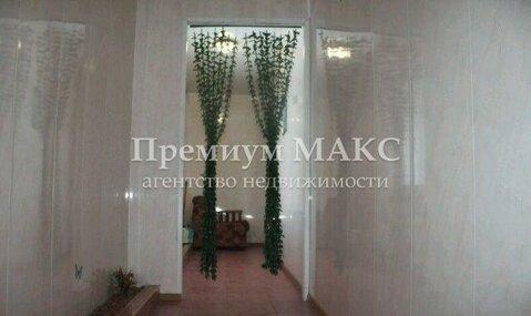Продажа офиса, Нижневартовск, СНТ Березка-1 - Фото 4