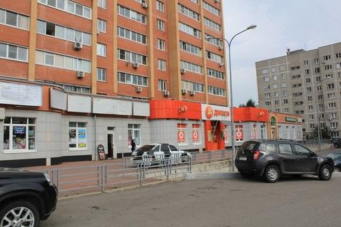 Продаю 3-квартиру в Домодедово, ул.Каширское ш,91 - Фото 2