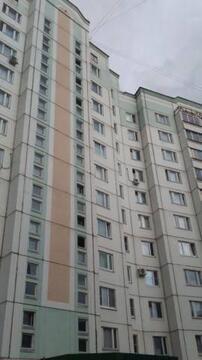 Комната 12.2 кв.м. - Фото 1