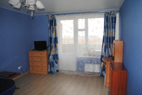Квартира на Псковской 6 - Фото 4